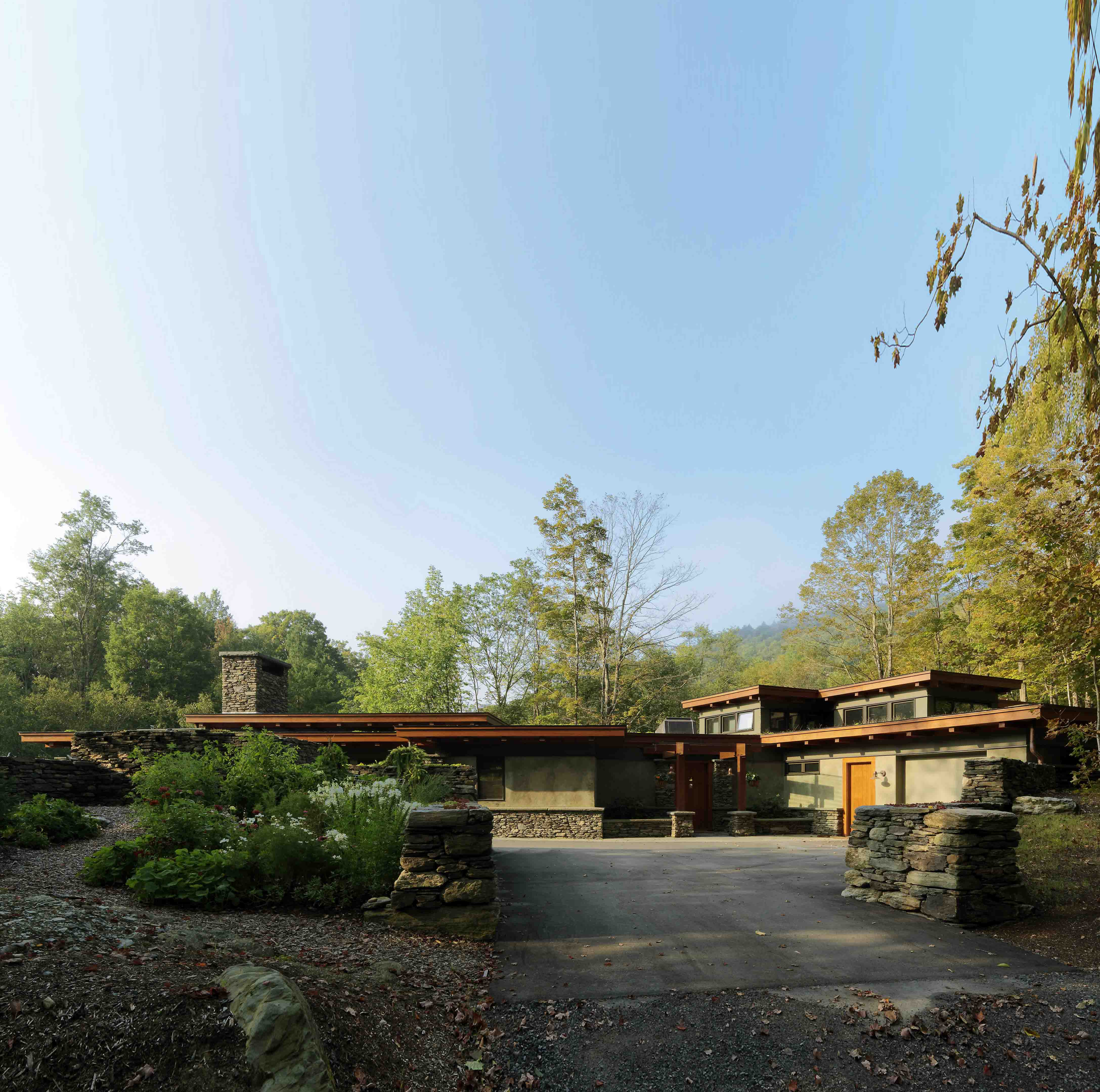 Vermont Architecture Marc Young favorite projects
